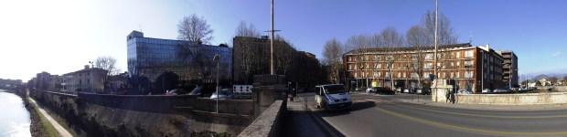 piazza2