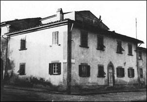 casa_soffici_1930