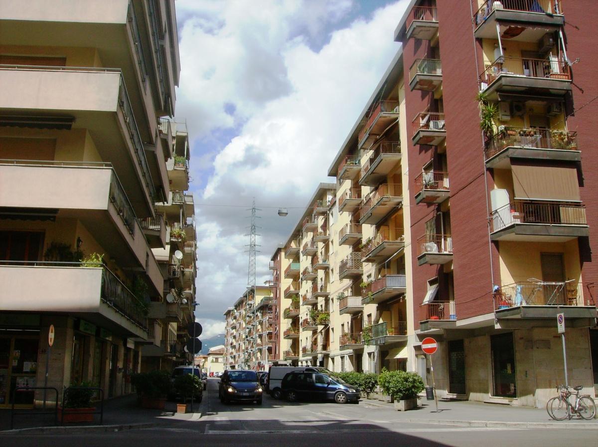 Mafia a Prato (5)