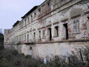 Villa_delle_sacca