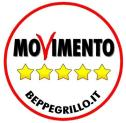 490px-Logo_MoVimento_5_stelle