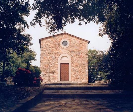 Chiesa_S.Biagio