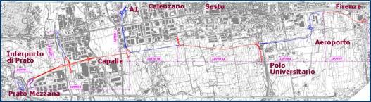 Mappa2-703422