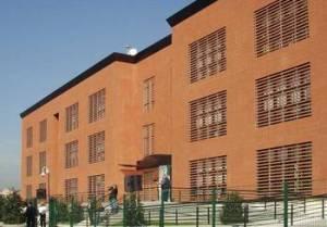 ASM-di-Prato-2