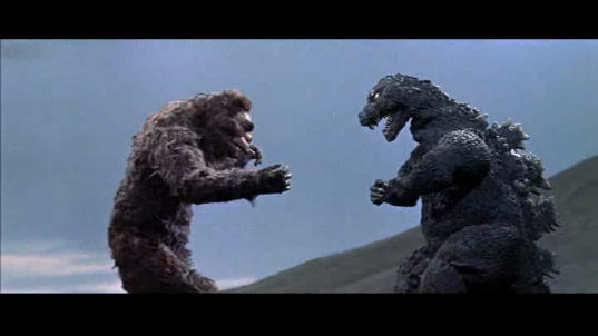 King-Kong-vs-Godzilla-stop-motion-fight
