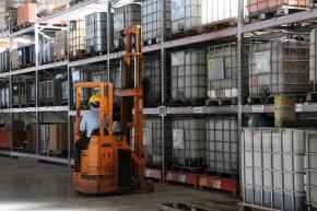 stoccaggio-rifiuti-pericolosi (1)