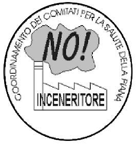 logonoinc