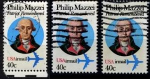 us-mazzei-stamp