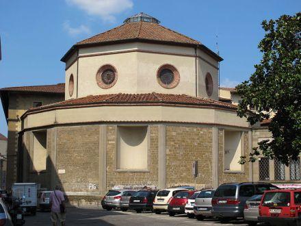 800px-Rotonda_del_brunelleschi_12