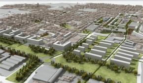 riqualificazione-urbana-il-progetto-macrolotto-zero-a-prato-tra-i-vincitori-del-premio-urbanistica-480x280 (2)
