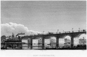 1280px-Pont_d'Austerlitz,_1831