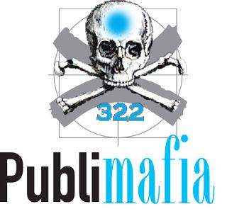 Logopubliacquaskullnmafia