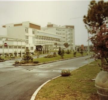 inaugurazione-ospedale-1-misericordia-e-dolce.jpg