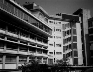 ospedale gori