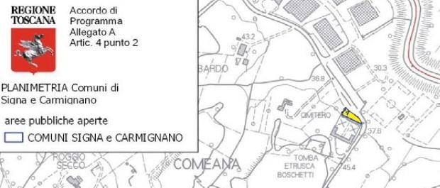 carmignano