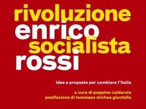 enrico_rossi_rivoluzione_socialista (1)