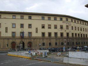 Caserma_della_Scuola_allievi_ufficiali_dei_Carabinieri_01