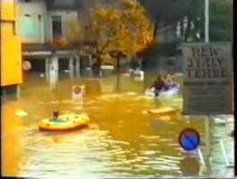 poggio_alluvione