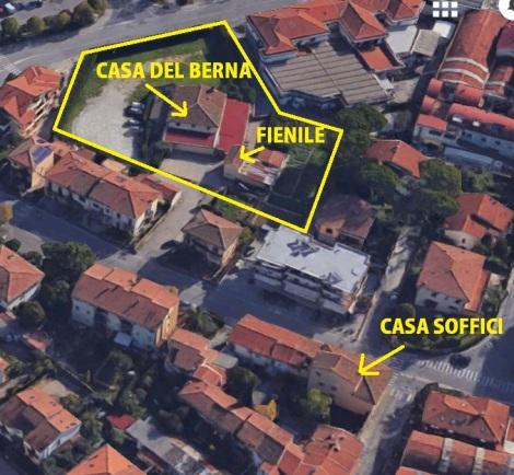 casa-del-berna