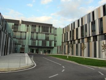 Ospedale_nuovo_di_prato