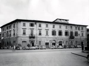 Palazzo Wise - Fiorel