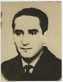 Aristo Ciruzzi